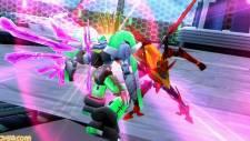 Image The Battle Robot Spirits (9)