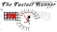 image-The Fastest Runner 1.0-0013