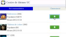 Image UC Browser 8.7 (2)