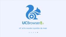 Image UC Browser 8.7 (3)