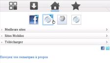 Image UC Browser 8.7 (4)