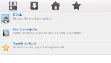 Image UC Browser 8.7 (5)