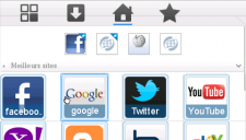 Image UC Browser 8.7 (7)