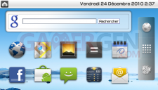 Image-vermine-droid-vdroid-vermine35-2.1-portail-android-imgN0003