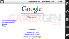 Image-vermine-droid-vdroid-vermine35-2.1-portail-android-imgN0010