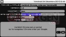 Image-vermine-droid-vdroid-vermine35-2.1-portail-android-imgN0016