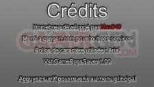 Image-vgpsaver-1.00-vsh-game-pops-max8400005