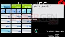 Image-yama-irc-yamairc-yamagushi-client-beta-1-imgN0004