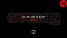 Image-yama-irc-yamairc-yamagushi-client-beta-1-imgN0006