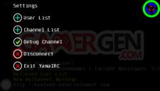 Image-yama-irc-yamairc-yamagushi-client-beta-1-imgN0008