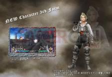 Images-Screenshots-Captures-Artworks-Dissidia-Duodecim-Final-Fantasy-1519x1047-09022011