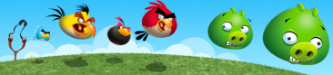 Images-Screenshots-Captures-Banniere-Top-Angry-Birds-21102010-11