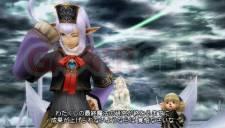 Images-Screenshots-Captures-Dissidia-Duodecim-Final-Fantasy-480x272-09022011-03