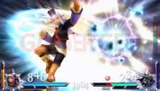 Images-Screenshots-Captures-Dissidia-Duodecim-Final-Fantasy-480x272-09022011-04