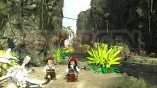 Images-Screenshots-Captures-LEGO-Pirates-des-Caraibes-1280x720-26042011-04_1