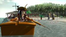Images-Screenshots-Captures-LEGO-Pirates-des-Caraibes-1280x720-26042011_1