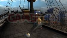 Images-Screenshots-Captures-LEGO-Pirates-des-Caraibes-1360x768-26042011-03_1