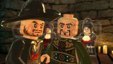 Images-Screenshots-Captures-LEGO-Pirates-des-Caraibes-1360x768-26042011-10_1