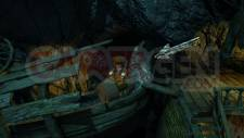 Images-Screenshots-Captures-LEGO-Pirates-des-Caraibes-1360x768-26042011-11_1