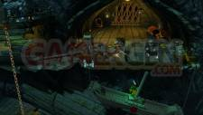 Images-Screenshots-Captures-LEGO-Pirates-des-Caraibes-1360x768-26042011-13_1