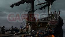 Images-Screenshots-Captures-LEGO-Pirates-des-Caraibes-1360x768-26042011-16_1