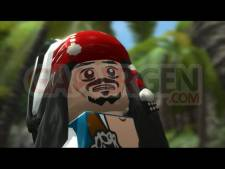 Images-Screenshots-Captures-LEGO-Pirates-des-Caraibes-640x480-10052011-19