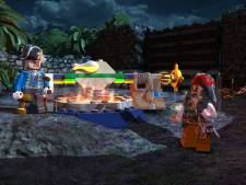Images-Screenshots-Captures-LEGO-Pirates-des-Caraibes-640x480-10052011