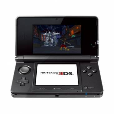 Images-Screenshots-Captures-Nintendo-3DS-Console-Hardware-04032011
