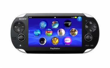 Images-Screenshots-Captures-Photos-NGP-PSP-2-Console-Hardware-2400x1487-04032011-02