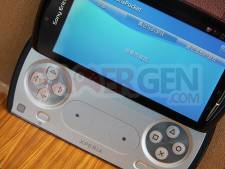Images-Screenshots-Captures-Photos-Xperia-Play-PlayStation-Phone-500x375-07012011-03.