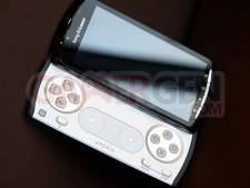 Images-Screenshots-Captures-Photos-Xperia-Play-PlayStation-Phone-500x375-07012011-07.