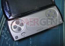 Images-Screenshots-Captures-Photos-Xperia-Play-PlayStation-Phone-648x457-07012011-2