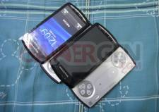 Images-Screenshots-Captures-Photos-Xperia-Play-PlayStation-Phone-648x458-07012011-2