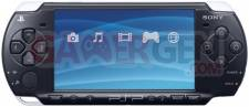 Images-Screenshots-Captures-sony-psp-2000-slim