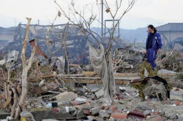 Images-Screenshots-Captures-Tsunami-Japon-Tremblement-de-terre-14032011