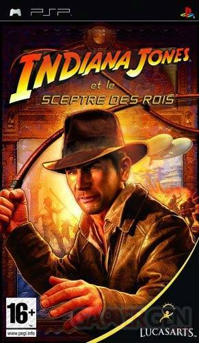 indiana_jones_jaquette