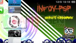 InfoVPSP
