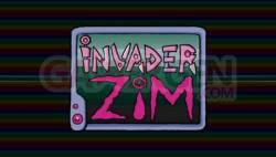Invader ZIM Animated - 550 - 1