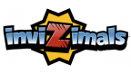 http://psp-loc.mediagen.fr/invizimals-logo_0090005200338526.png