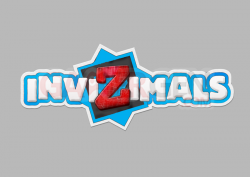 Invizimals_logosDev4