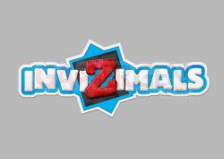 Invizimals_logosDev4