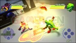 inviZimals MoonHowler summon Fire elemental 2