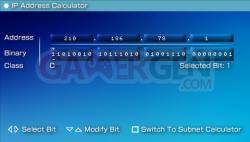 IP adress convertor003
