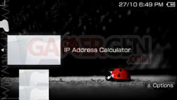 IP adress convertor004