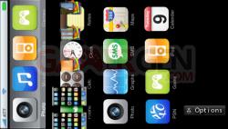 iPhone 3G - 500 - 7