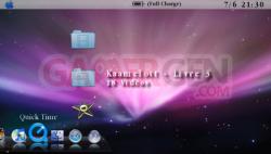 iPSP OS X - 500 - 3
