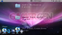 iPSP OS X - 500 - 4