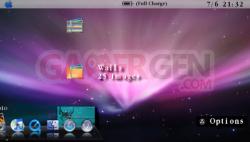 iPSP OS X - 500 - 6