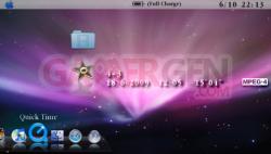 iPSP OS X - 550 - 3