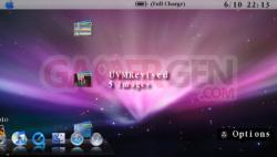 iPSP OS X - 550 - 5